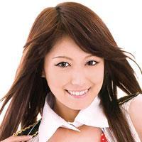 Watch video sex new Rin Hitomi high speed