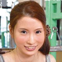 Video porn Nana Wakui[Yuki Fuwari] online fastest