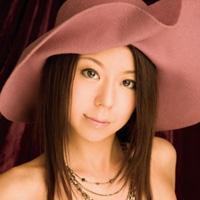 Download video sex 2021 Ryuu Narushima in SexTubesVideo.Info