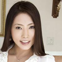 Video porn 2021 Itsuki Azuma in SexTubesVideo.Info