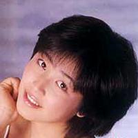 Download video sex Asuka Morimura of free