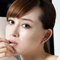 Watch video sex new Yui Aikawa[大野香澄] online
