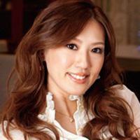 Video sex new Misuzu Takashima Mp4 online