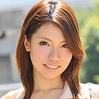 Watch video sex hot Riko Chitose HD