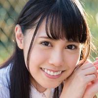 Download video sex new Yuria Tsukino HD