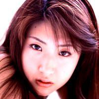 Download video sex Mirano Matsushita online high speed