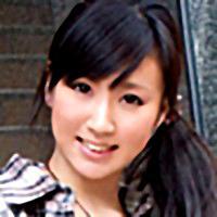Download video sex new Kurumi Wakaba high speed