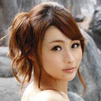 Watch video sex 2021 Yu Akari[優香りあ] online