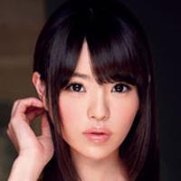 Watch video sex new Ai Fujisaki online fastest