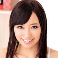 Watch video sex 2021 Kokone Akizuki online - SexTubesVideo.Info
