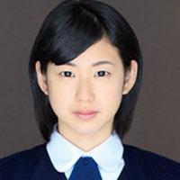 Video sex 2021 Imari Morihoshi online high speed