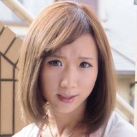 Download video sex 2021 Yuu Misaki HD online