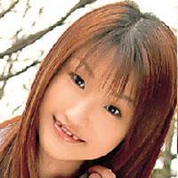 Video sex hot Risa Hano[Yuuka Houjyou,Kurea Mutou] online fastest