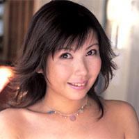 Video sex hot Marin Asaoka online - SexTubesVideo.Info