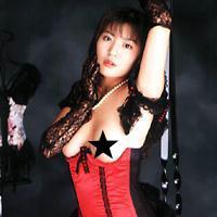 Download video sex hot Madoka Nagai fastest