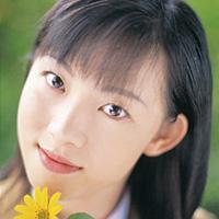 Free download video sex Yui Hasegawa fastest of free