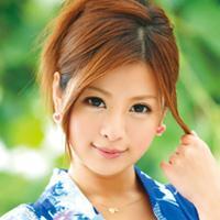Video porn Kaho Nanami Mp4 online