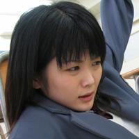 Download video sex new Yuria Hidaka