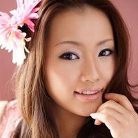 Download video sex new Rika Aiuchi